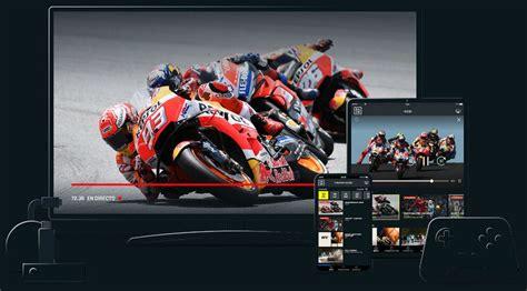 motoGP.com.es   Todo sobre Moto GP
