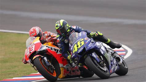 MotoGP: Horario y dónde ver la clasificación del GP de las ...