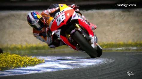 MotoGP Jerez 2013    Best slow motion   YouTube
