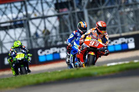 MotoGP Misano 2019: dónde ver las carreras en TV   SoyMotero