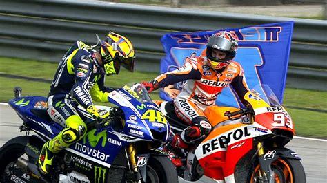 MotoGP Rewind from Sepang   YouTube