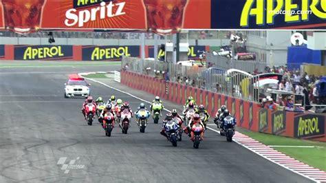 MotoGP Rewind: Misano   YouTube