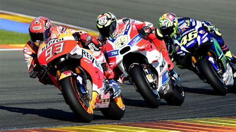 MotoGP: Solo Movistar+ dará el Mundial de MotoGP   Marca.com
