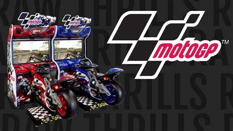 MotoGP   YouTube