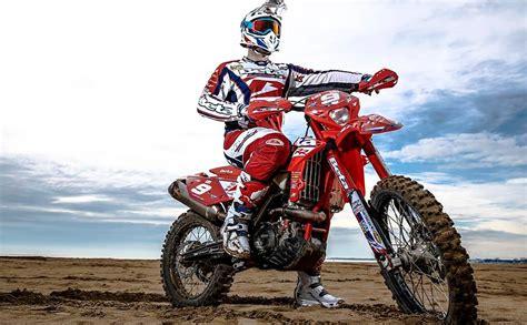 Motomecánica Trujillo   Compra Venta y alquiler de motos ...