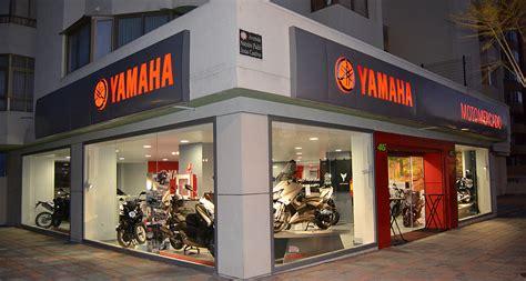 Motomercado Málaga   10% de descuento en boutique   VClub ...