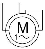 Motor monofásico universal   Wikipedia, la enciclopedia libre