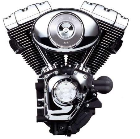 Motor   RECAMBIOS   MOTO