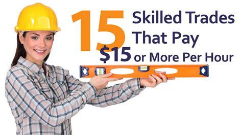 Motor Trade Job Hiring   Wallpaperall
