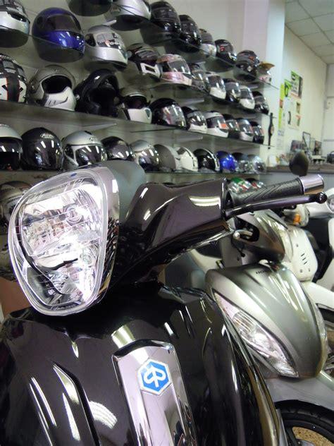 Motorapid tienda taller de motos   Tienda y Taller de ...