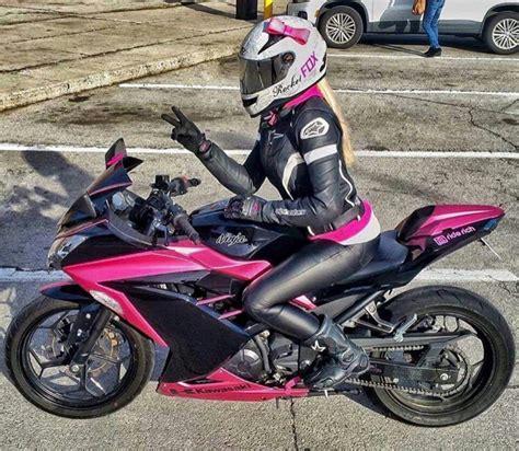 Motorbike girl, Motorcycle icon, Biker girl