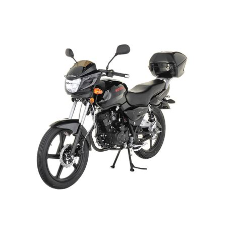 Motorbike Shop: 125cc and 50cc Motorcycle Shop ...