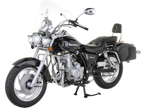 Motorbike Shop Near Me: 125cc and 50cc Motorcycle shop ...
