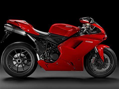 MotorCycle: Ducati 1198 SP