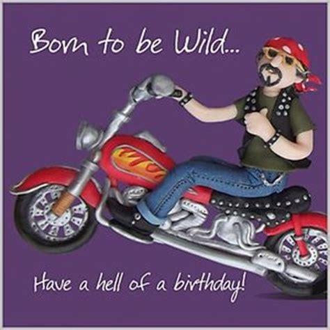 Motorcycle Happy Birthday Quotes. QuotesGram