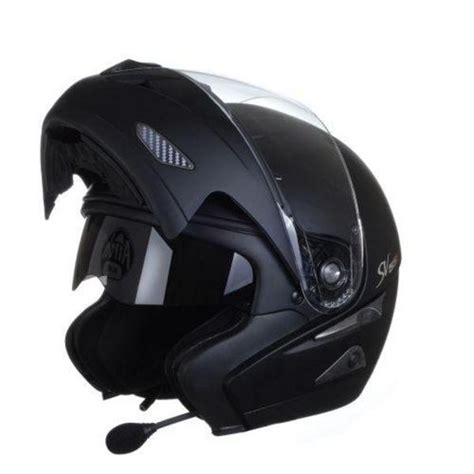 Motorcycle Helmets And Bluetooth Technology Pictures ...