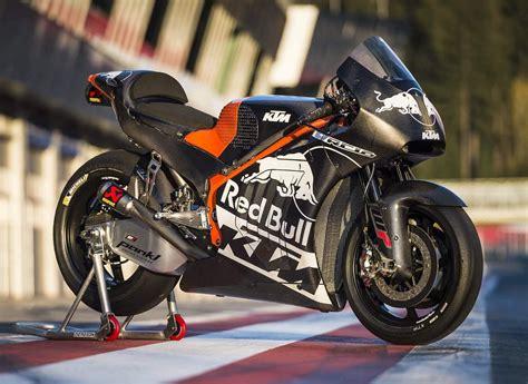 motorcycle, KTM, Moto GP HD Wallpapers / Desktop and ...