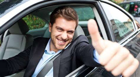 Motoristas de aplicativos poderão ser MEI e regularizar INSS