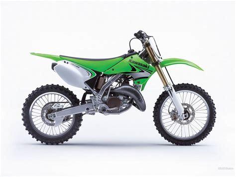 Motorsports   Performance Motorcycles: Motocross ...