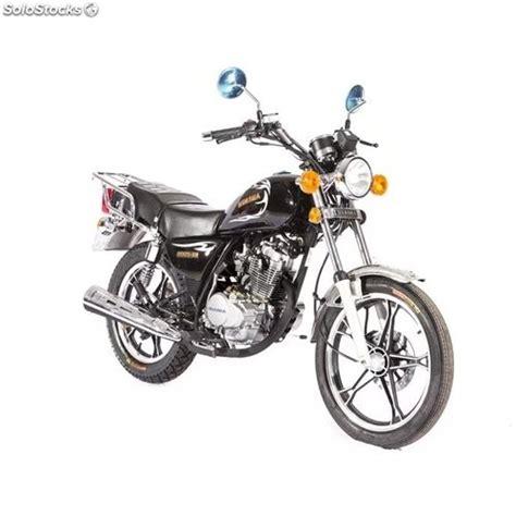 Motos 125cc motos de gasolina para calle motos baratas