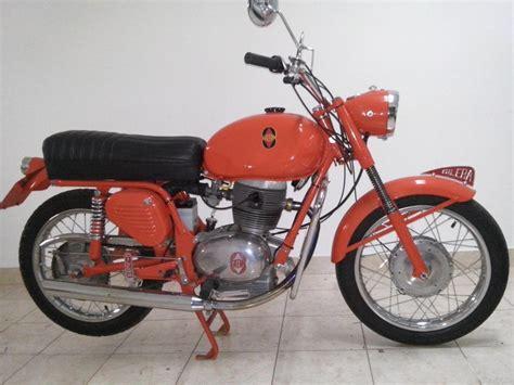 Motos Antiguas Vendo Os   Brick7 Motos