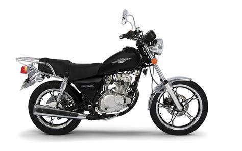 Motos até 10 mil reais: qual devo comprar?