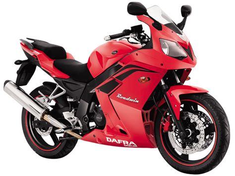 Motos até 15 mil reais: qual comprar?