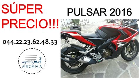 MOTOS BARATAS EN VENTA  MEXICO   YouTube