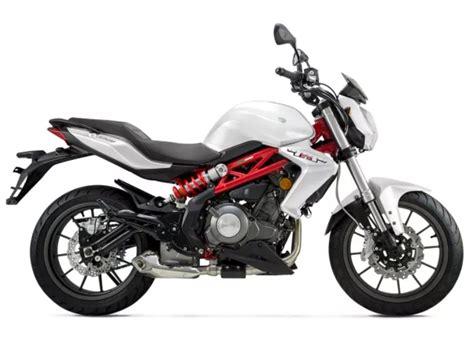 Motos Benelli Tnt300 Okm Entrega Inmediata   U$S 5.850 en ...
