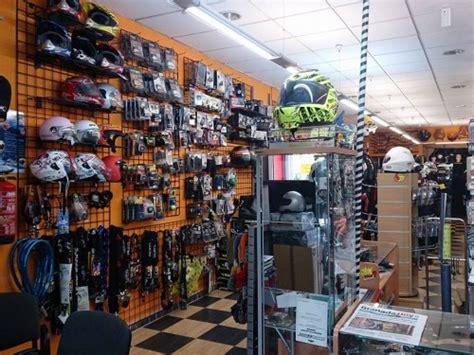 Motos Boutique Juanjo