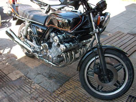 Motos Casco: Honda venta de motos