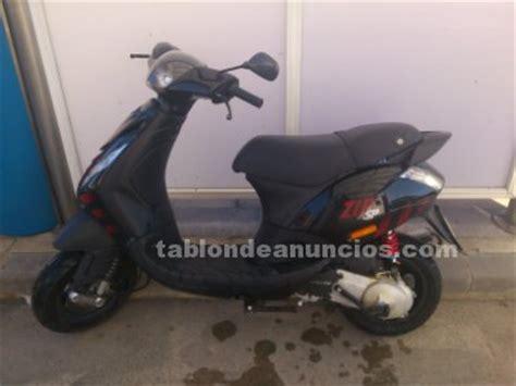 Motos Casco: Motos segunda mano 49cc
