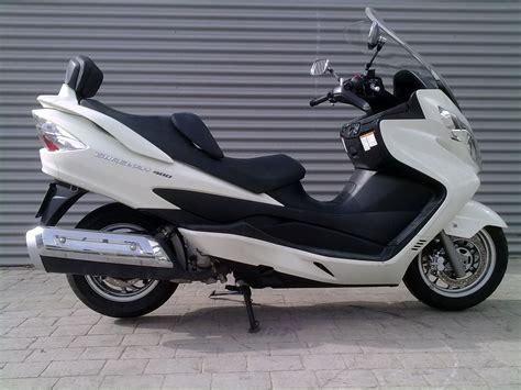Motos Casco: Motos segunda mano alicante