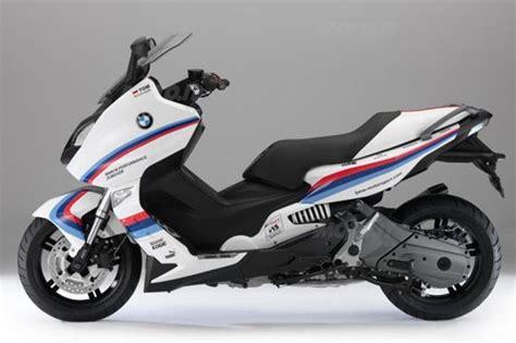 Motos Casco: Motos segunda mano lanzarote