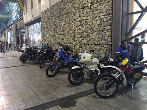 Motos Clásicas Venta Carlos del Mirador, Málaga ...