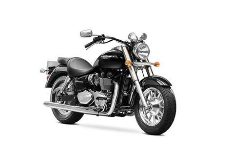 Motos custom baratas por menos de 10.000 euros  canalMOTOR