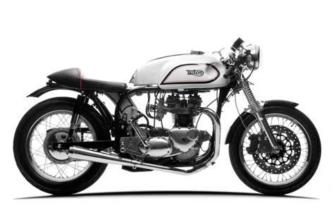 Motos Custom: conheça os modelos estilosos