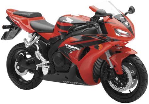Motos da Honda,Honda Motos   Top Motos