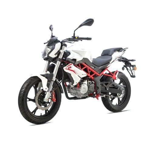 Motos de 125 con marchas, 25 modelos desde 1.799€   JadeMotor