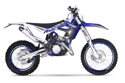 Motos De 125 Enduro   SEONegativo.com