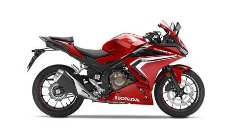 Motos de 2019   Gama   Motos   Honda