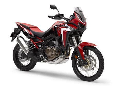 Motos de 2020   Gama   Motos   Honda