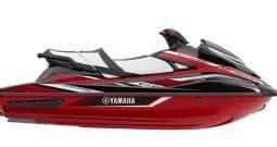motos de agua Las Palmas Yamaha   Inicio   jetcenter Las ...