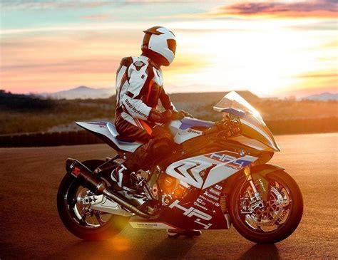 Motos de BMW   Conoce Todos los Modelos