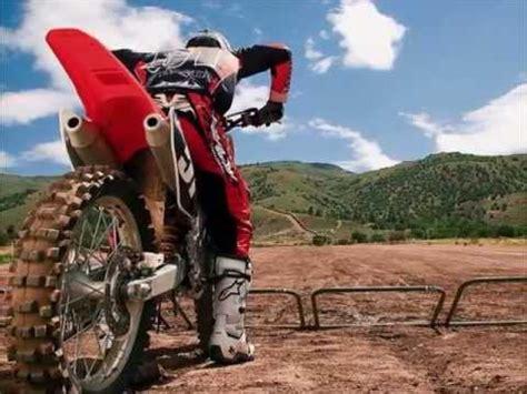 motos de cross importadas   YouTube