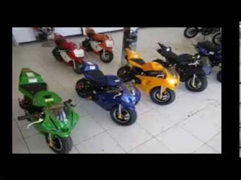 motos de guatemala   YouTube