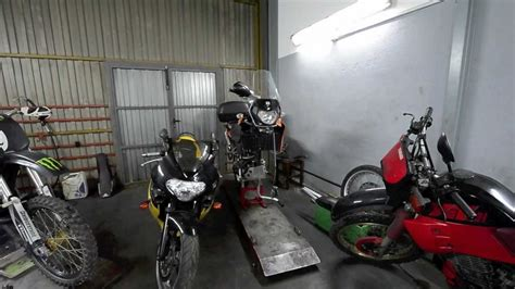 Motos de Segunda Mano en Bilbao Motos AlexMotor   YouTube
