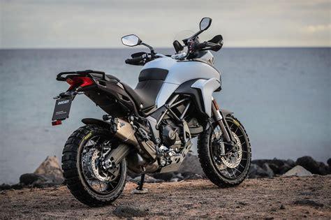 Motos de segunda mano, motos de ocasión y venta de motos ...