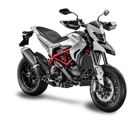 Motos Ducati en Chile   Venta de Motos Ducati en Chile ...