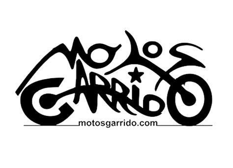 Motos Garrido | Fedelhorce